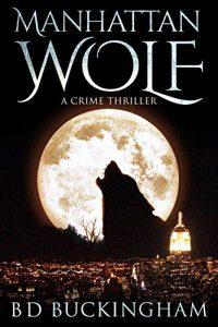 manhattan wolf 1