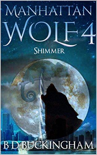 manhattan wolf 4