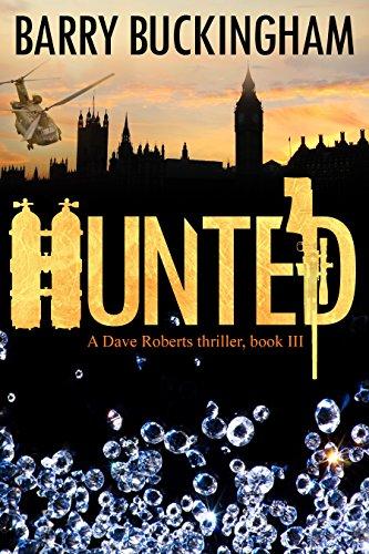 Hunted 3